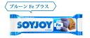 Soyjoy prune Fe plus 12 this fs3gm