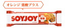 Soyjoy Orange folic acid plus 12 this fs3gm