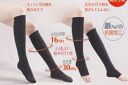 Phiten Ti Ti SOCKS socks M size toe open type * order items fs3gm