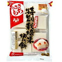 1 kg of rice cake fs3gm