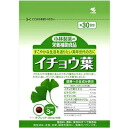 Kobayashi pharmaceutical nutrition supplementary food Ginkgo biloba 90 grain ( approx. 30 min ) fs3gm