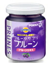 Sensing フルーツサプリ prune extract 150 g bottle fs3gm