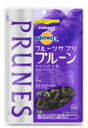 Translation and! Impending expiration date expiration date 4/22/2015 sansirtoproon 70 g fruit supply plan