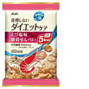 Reset body diet care cereals Rice cracker shrimp salted 88 g