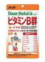 Dianachura style B vitamins 20 grain ( 20 min ) fs3gm