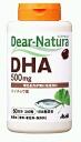 Dianachura DHAwith Ginkgo biloba 240 grain