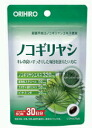 PD saw palmetto 60 tablets
