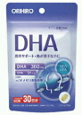 PD DHA 90 tablets