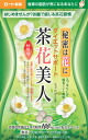 Rohto medicine diet support Camellia beauty 30 grain with fs3gm