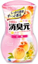 Room deodorizer original peach 400 ml fs3gm