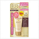Moist lab BB essence cream 33 [natural beige 01] g SPF40 / PA +++