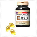 Vitamin E400IU 100 tablets