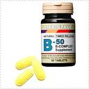 B-50 complex 60 tablets