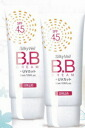 Silky Veil BB Cream 50 ml silky veil BB cream SPF45 fs3gm