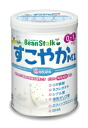 Healthy bean stalk neomilque 820 g fs3gm