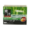 Ito kampo meta Pro Blue juice 8 g × 30 bags