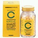 Vitamin C grain 300 grain (87 g)