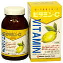 Vitamin C 1000 mg x 120tablets * ordered goods fs3gm