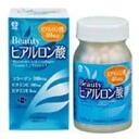 ビューティーヒアルロン acid 250 mg * 120 grain