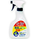Clean alcohol A 500ml fs3gm