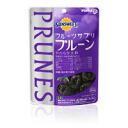 サンスィートプルーン 270 g フルーツサプリプルーン fs3gm