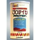 Maruman protein 360 g fs3gm