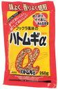 Yamamoto Chinese Pearl barley α-250 g fs3gm
