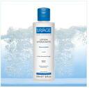 SATO pharmaceutical URIAGE uriage thermal moist lotion 250 ml
