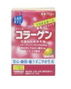 サプリル collagen 2 g × 30 bag fs3gm