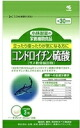 90 (for approximately 30 days) supplement chondroitin sulfate (shark cartilage extract) fs04gm of Kobayashi Pharmaceutical
