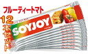 Soyjoy fruity - 12 tomatoes this fs3gm