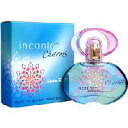 Ferragamo-Incanto charms EDT 50 ml