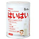 850 g of Leben milk crawling