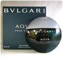 Bulgari Aqua pour Homme 50 ml fs3gm