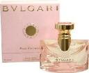 Bvlgari rose essential 50 ml