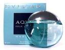 Bulgari Aqua pour Homme marine 50 ml fs3gm