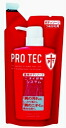 Protect deodorant Thorpe 330 ml fs3gm