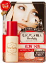 Pore pate craftsman makeup groundwork N 25gfs3gm