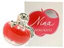 Nina Ricci Nina 30 mL fs3gm
