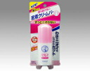 Mentholatum medicated liferea デオドラントクリームバー 20 g (Pink) fs3gm