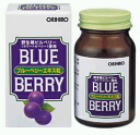 Blueberry extract grain 200 grains (50 g)