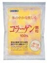Collagen 100% granules 100 g