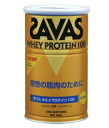 Sabbath 100 whey protein (Vanilla flavor) 360 g