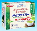 Livita duo fiber powder stick 30 capsule dw tokuho fs3gm