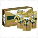 Mulberry leaf diet gold < 180 grain, 3 bag set pouch >