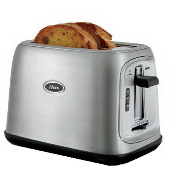 beach 6 slice digital toaster