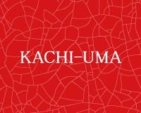 KACHI-UMA