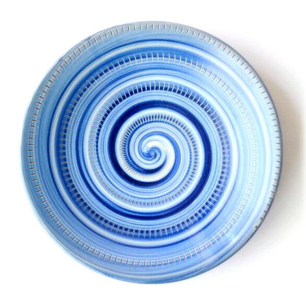圭秀窯 スープカップ(白)