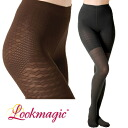 Magic look up コントロールスキン 62 d color tights flat-screen 10P14Nov13