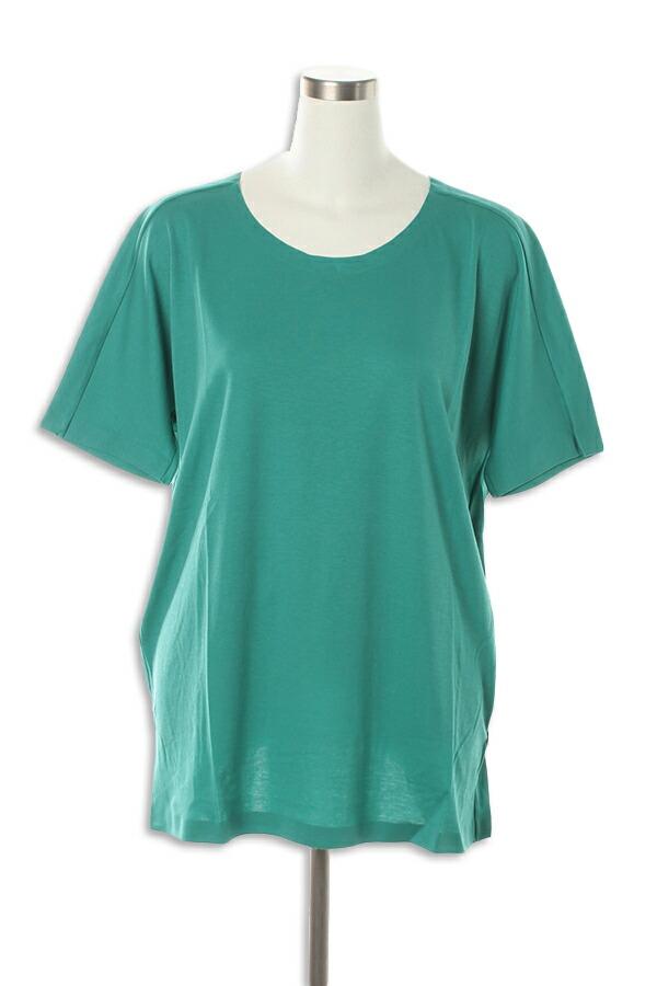 Maison Margiela Tシャツ size:S